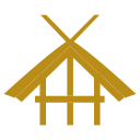 HISTRIP MAGAZINE icon