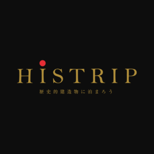 Histrip